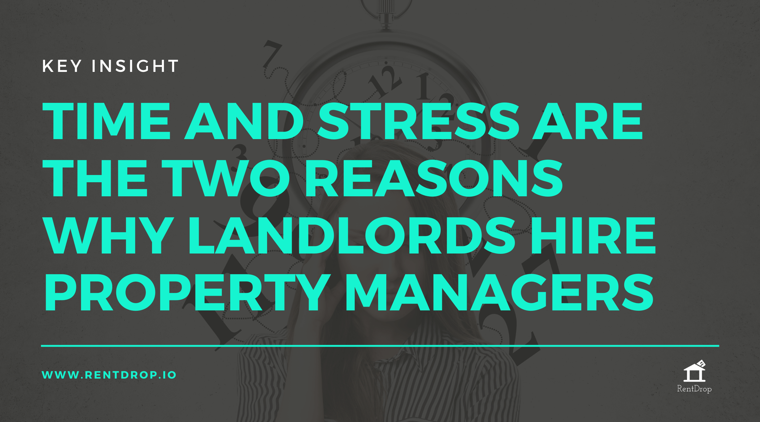 hire property managers