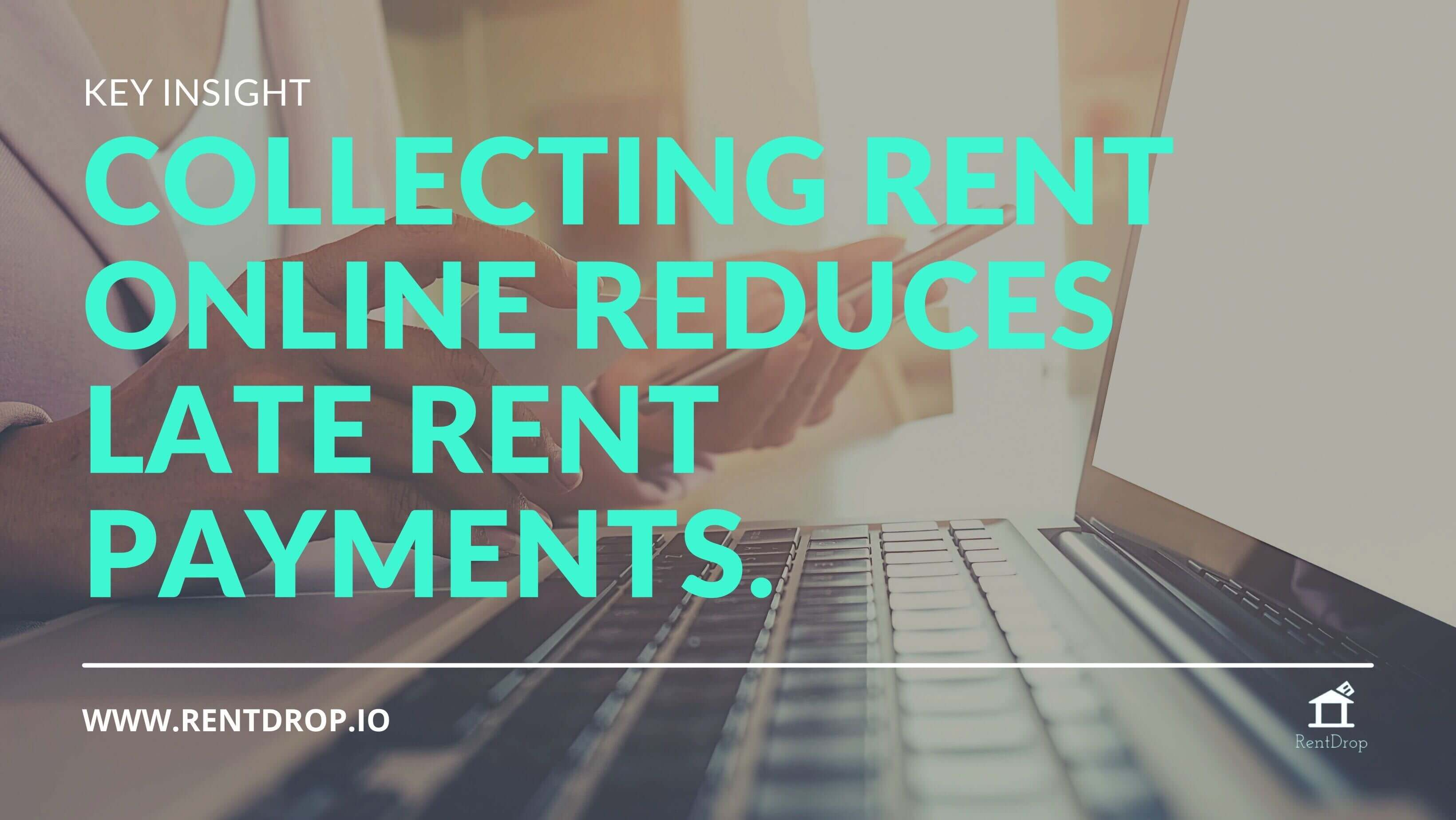 41 -  Key insight Pay Rent Online