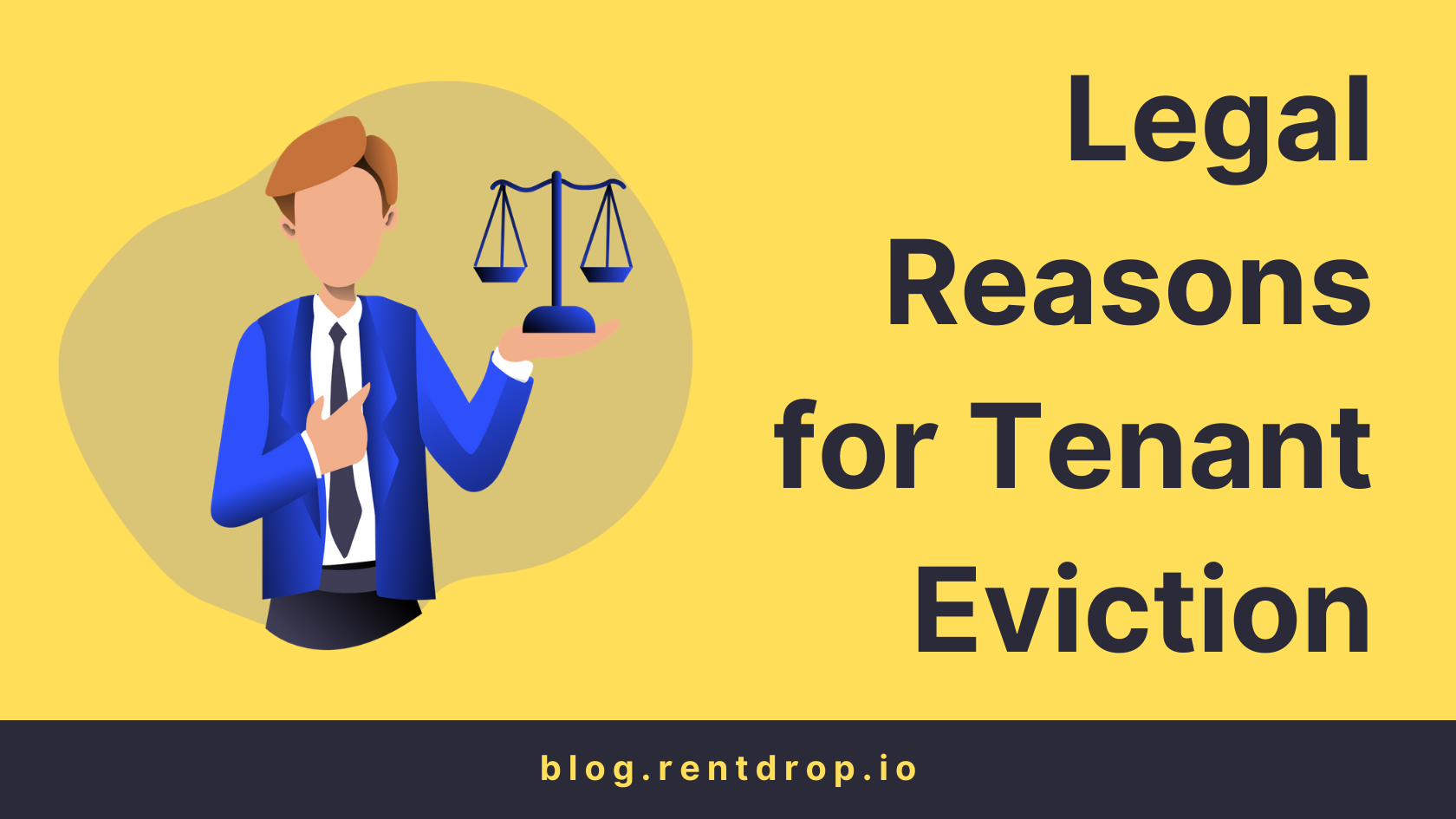 legal reason eviction rentdrop